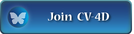 Join CV-4D Button 1 20140526
